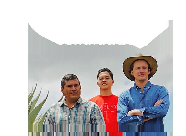 http://burritofiestero.com/wp-content/uploads/2020/05/BurritoFiestero_Community.png