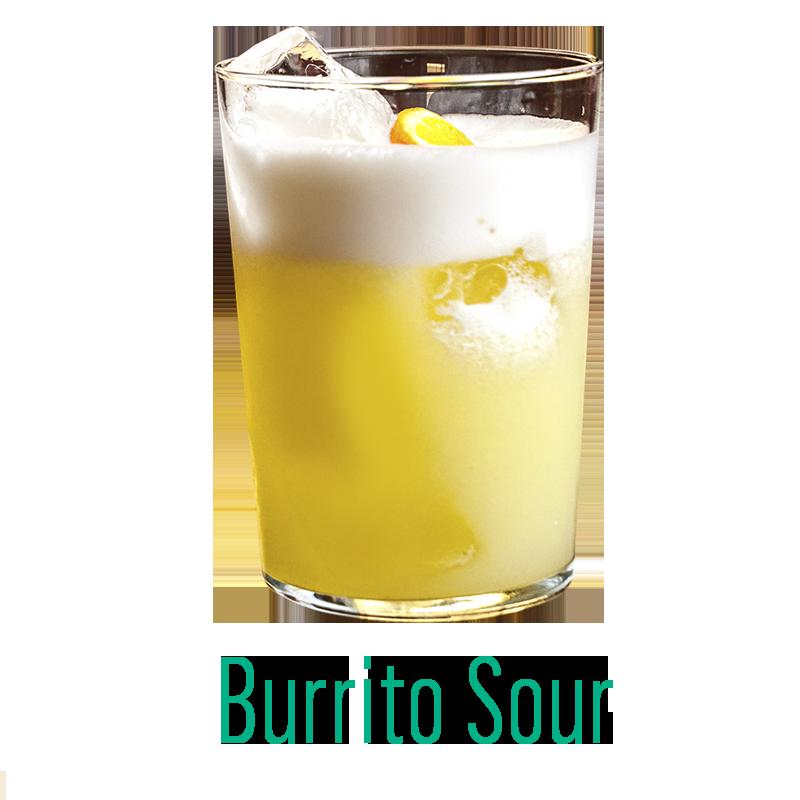 http://burritofiestero.com/wp-content/uploads/2020/05/Burrito_Fiestero_Cocktails_BurritoSour.png