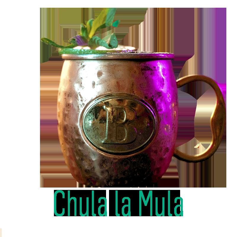 http://burritofiestero.com/wp-content/uploads/2020/05/Burrito_Fiestero_Cocktails_ChulaMula.png