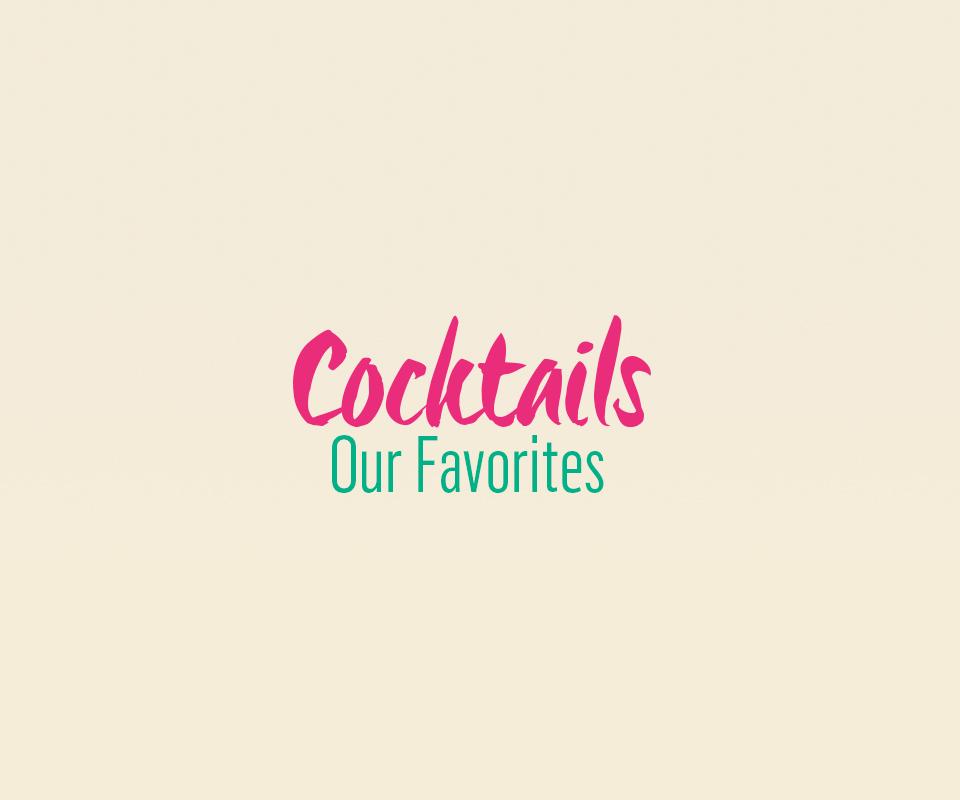 http://burritofiestero.com/wp-content/uploads/2020/05/Burrito_Fiestero_Favorite_Cocktails.jpg