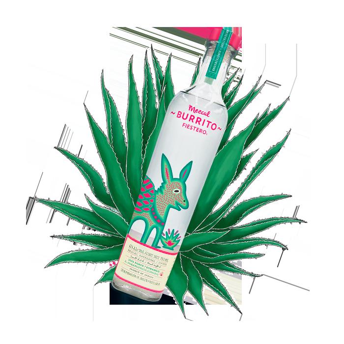 http://burritofiestero.com/wp-content/uploads/2020/05/Burrito_Fiestero_Philosophy_Bottle.png