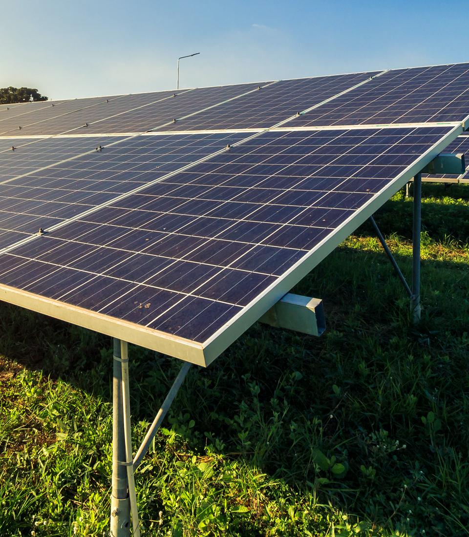 http://burritofiestero.com/wp-content/uploads/2020/05/Burrito_OurPhilosophy_RenewableEnergy.jpg