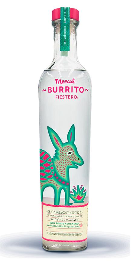 http://burritofiestero.com/wp-content/uploads/2020/06/BurritoFiestero_The_Artisanal_Bottle.png