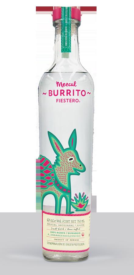 http://burritofiestero.com/wp-content/uploads/2020/06/BurritoFiestero_The_Artisanal_Bottle_BF.png