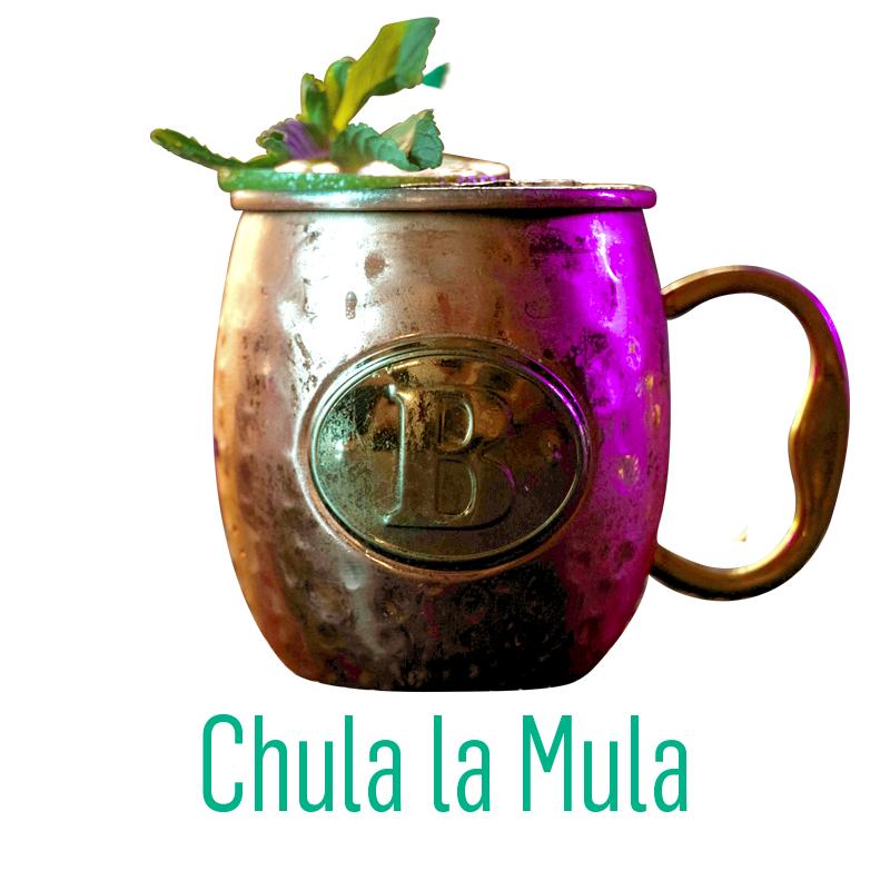 http://burritofiestero.com/wp-content/uploads/2021/02/MezcalBurrito_Cocktails_ChulaMula.png