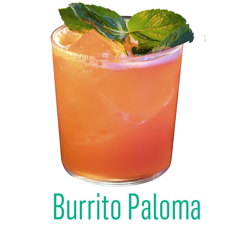 http://burritofiestero.com/wp-content/uploads/2021/02/MezcalBurrito_Cocktails_Paloma.png